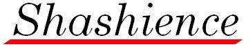 Shashience(シャシエンス)-全国の社史・記念誌を調べることができる検索サイト-